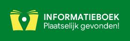 Pib-uden-veghel logo